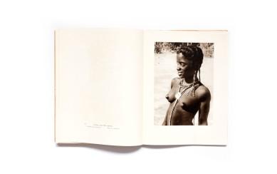 1934_Pays_et_People_d'Angola_017