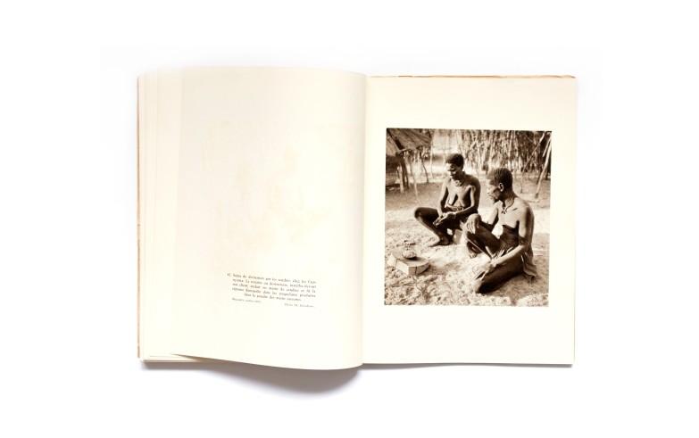 1934_Pays_et_People_d'Angola_020