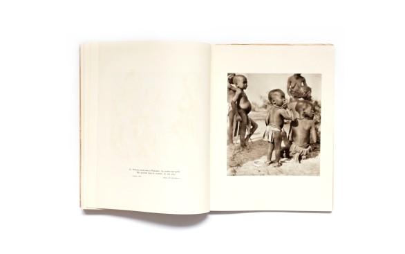 1934_Pays_et_People_d'Angola_021
