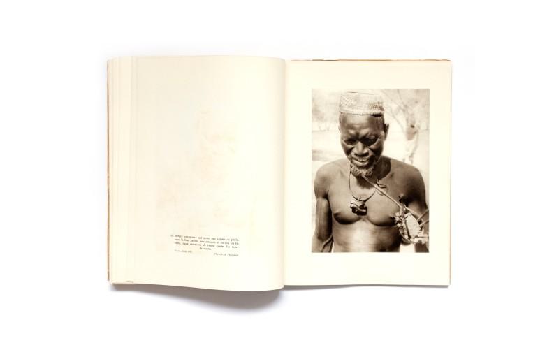 1934_Pays_et_People_d'Angola_023
