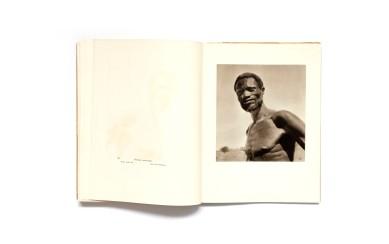1934_Pays_et_People_d'Angola_024