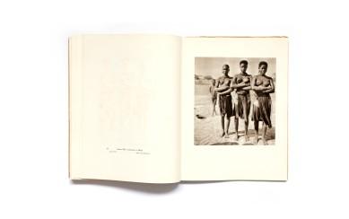 1934_Pays_et_People_d'Angola_025