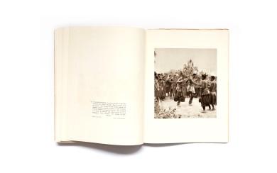 1934_Pays_et_People_d'Angola_026