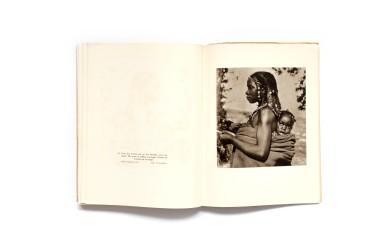 1934_Pays_et_People_d'Angola_028