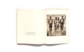 1934_Pays_et_People_d'Angola_029