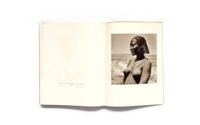 1934_Pays_et_People_d'Angola_030