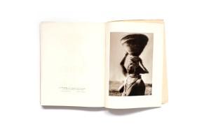 1934_Pays_et_People_d'Angola_032
