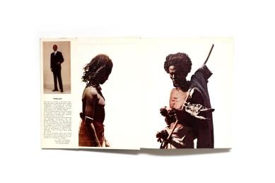 1968_Fleuron_de_la_Mer_Rouge_002