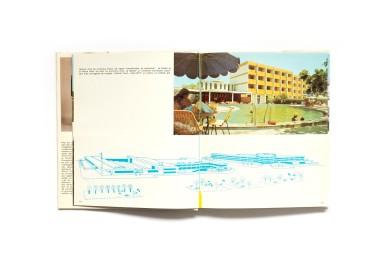 1968_Fleuron_de_la_Mer_Rouge_004