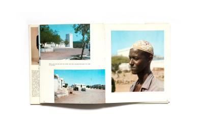 1968_Fleuron_de_la_Mer_Rouge_015
