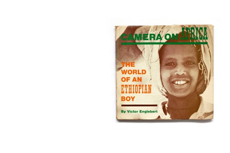 Ethiopia, 1970