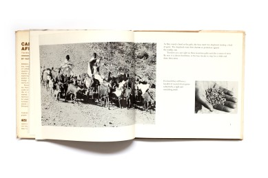 1970_The_World_of_an_Ethiopian_boy_003