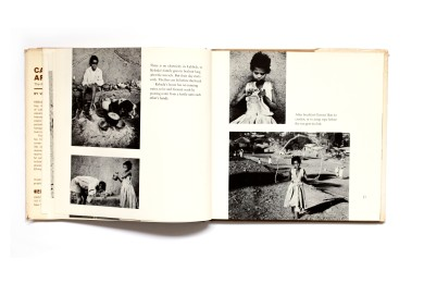 1970_The_World_of_an_Ethiopian_boy_004