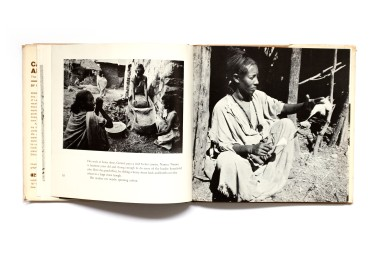 1970_The_World_of_an_Ethiopian_boy_005