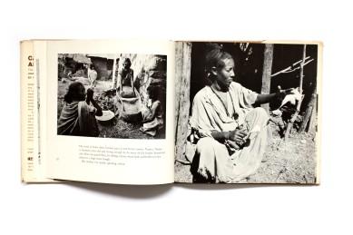 1970_The_World_of_an_Ethiopian_boy_005