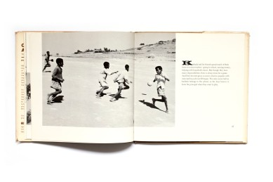 1970_The_World_of_an_Ethiopian_boy_007