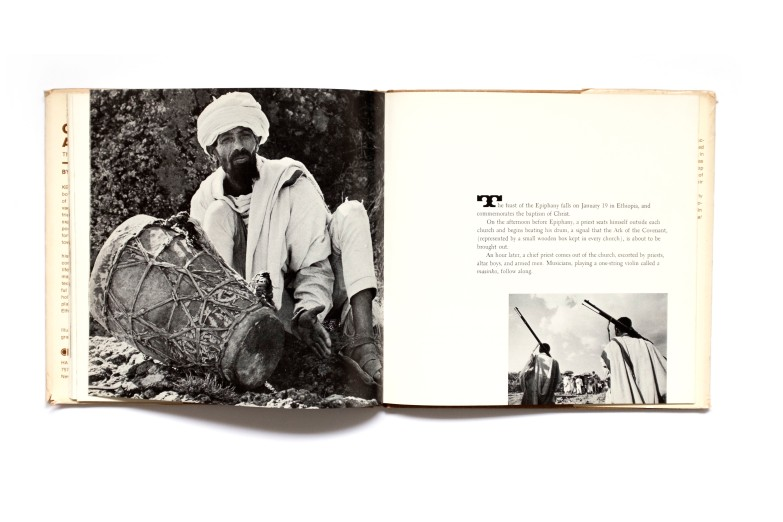 1970_The_World_of_an_Ethiopian_boy_009