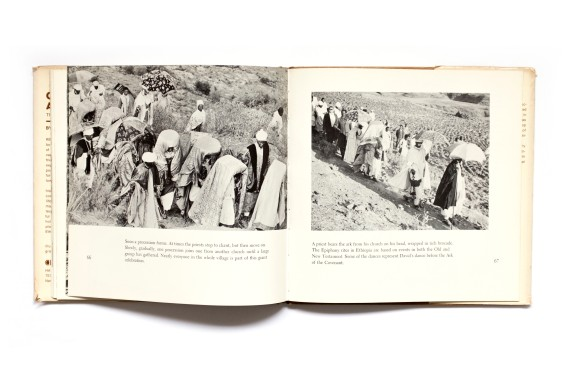 1970_The_World_of_an_Ethiopian_boy_010