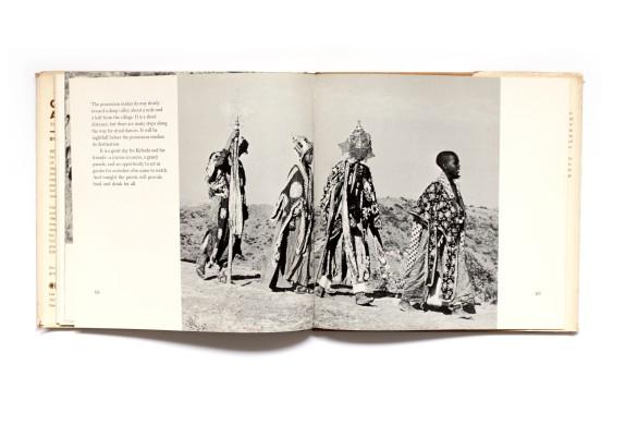 1970_The_World_of_an_Ethiopian_boy_011