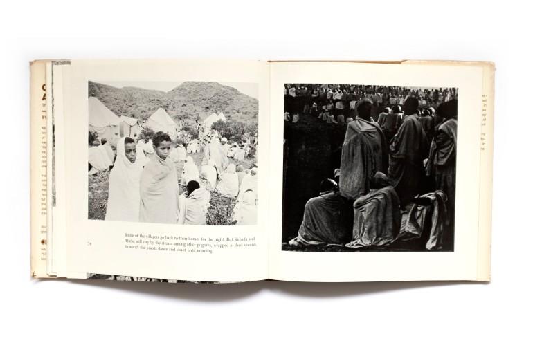 1970_The_World_of_an_Ethiopian_boy_012