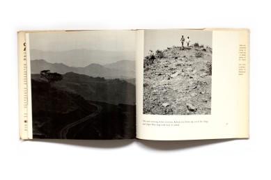 1970_The_World_of_an_Ethiopian_boy_013