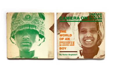 1970_The_World_of_an_Ethiopian_boy_014
