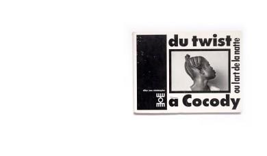 Ivory Coast, Cote d'Ivoire, 1972