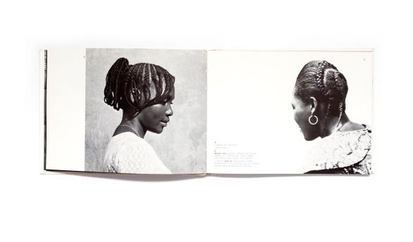 1972_Du_twist_a_Cocody_004