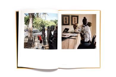 2007_Hotel_Afrique_004