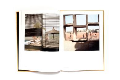 2007_Hotel_Afrique_005