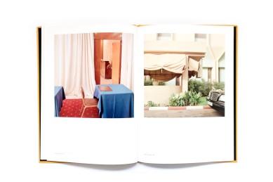 2007_Hotel_Afrique_006