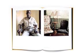 2007_Hotel_Afrique_007