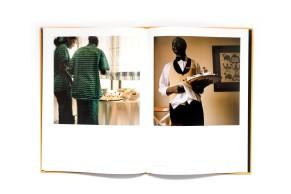 2007_Hotel_Afrique_010