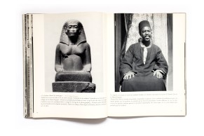 Title: L'Egypte. Face en Face Photographer(s): Etienne Sved Designer(s): – Writer(s): Tristan Tzara Publisher: La Guilde du Livre, Lausanne 1954 Pages: 113 Language: French ISBN: - Dimensions: 21,5 x 28 cm Edition: Country: Egypt