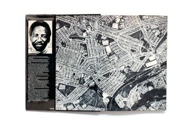 1978_Soweto_002