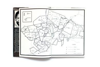 1978_Soweto_003
