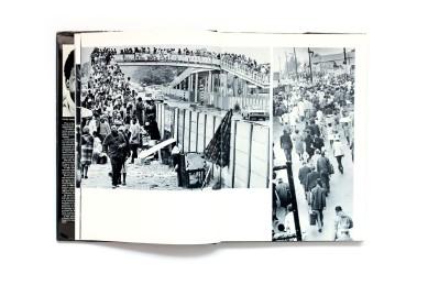 1978_Soweto_006