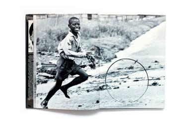 1978_Soweto_008