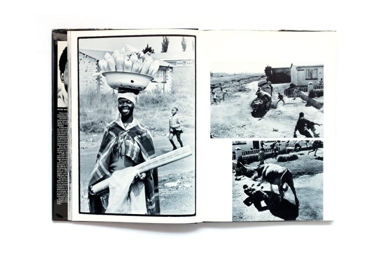 1978_Soweto_009