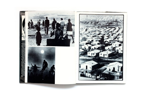 1978_Soweto_010