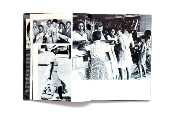1978_Soweto_011