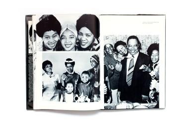 1978_Soweto_014