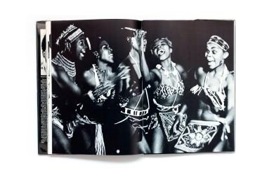 1978_Soweto_015