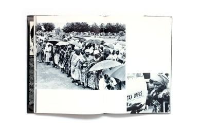 1978_Soweto_016
