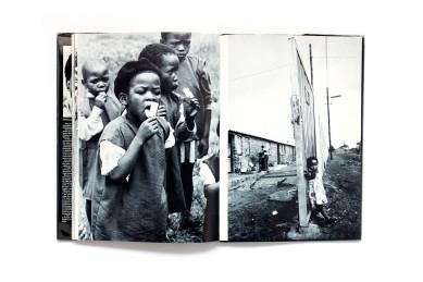 1978_Soweto_017