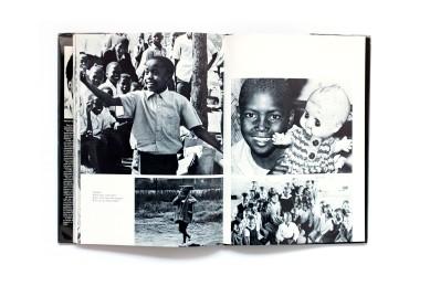 1978_Soweto_018