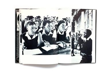 1978_Soweto_019