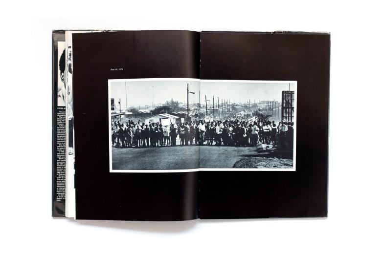 1978_Soweto_020