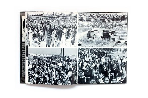1978_Soweto_021