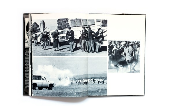 1978_Soweto_022